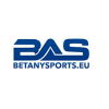 BetAnySports