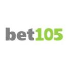 Bet105