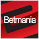 BetMania