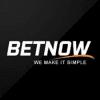 BetNow