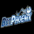 BetPhoenix