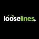 LooseLines
