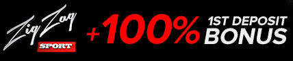 %ALT_TXT%%
