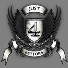 JustForBettors