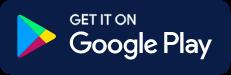 deal4bet google play store