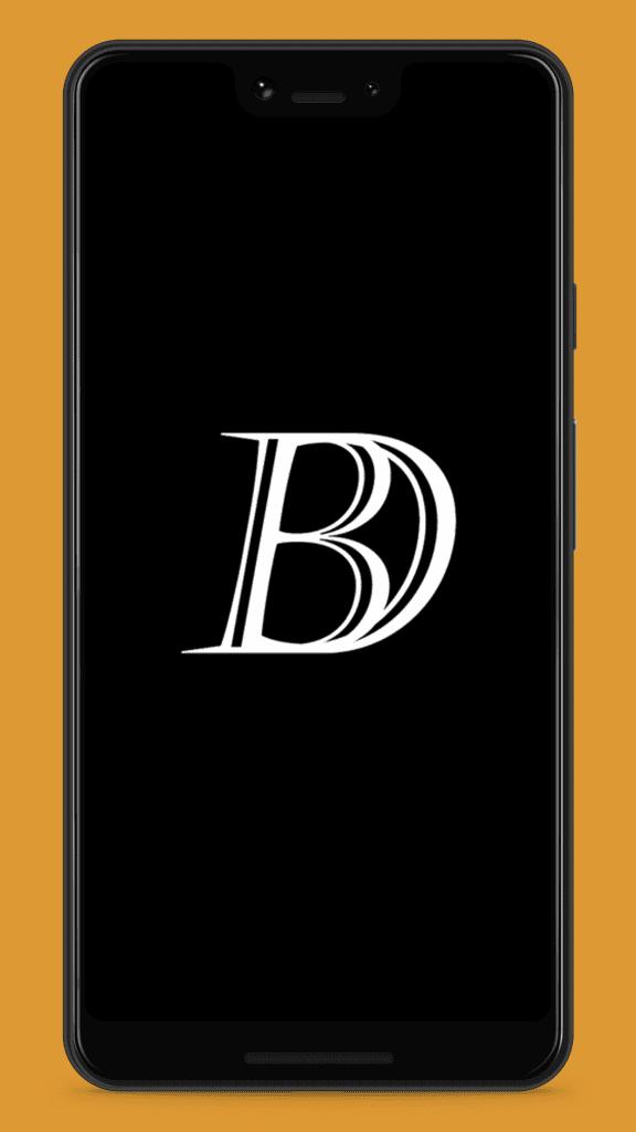 deal4bet app