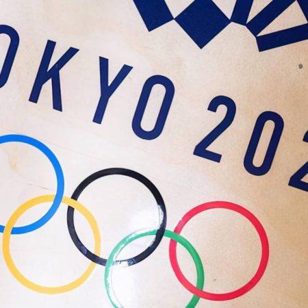 奥运会男篮金牌赔率出炉!