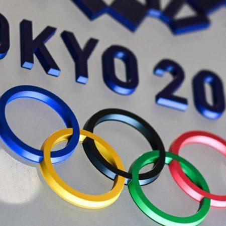 东京奥运会赛程公布:2021年7月23日开幕