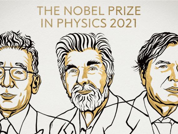 2021诺贝尔文学奖预测:昆德拉跌至赔率榜末尾,村上春树登顶